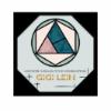 Gigilein.com